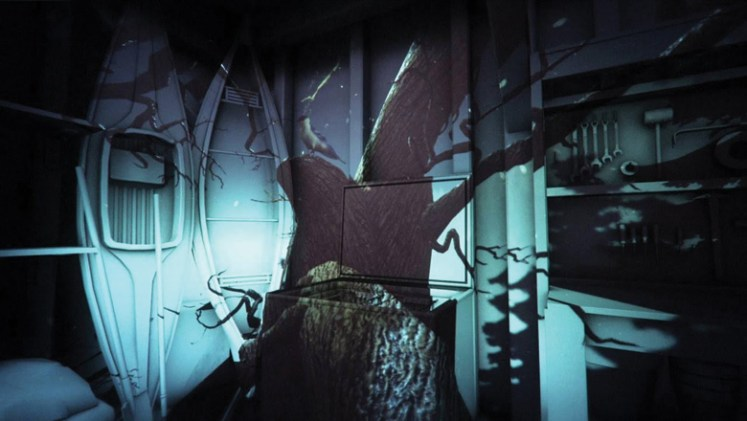1-Edith-Finch-Tree-Room