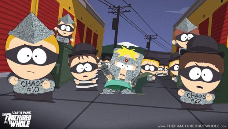 1-South-Park-Professor-Chaos