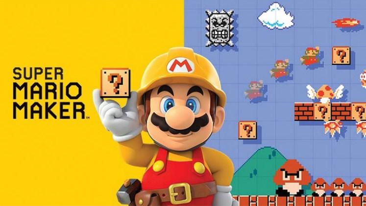 1-Super-Mario-Maker