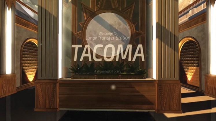 1-Tacoma