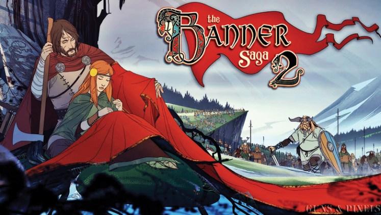 1-Banner-Saga-2