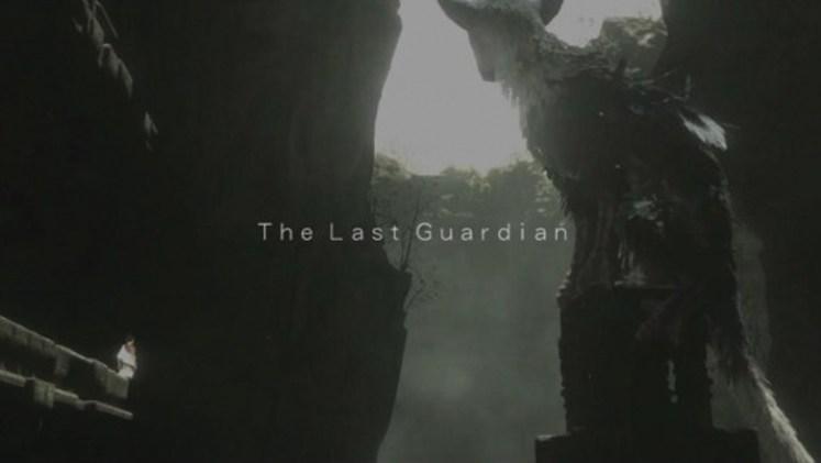 1-Last-Guardian