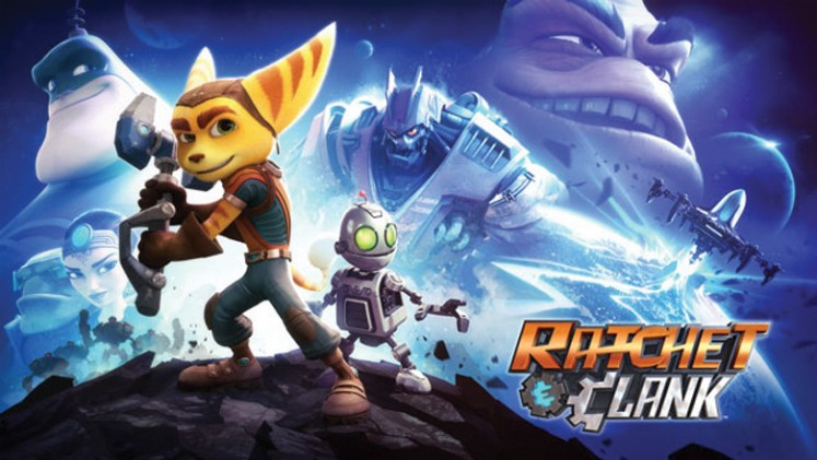 1-Ratchet-and-Clank