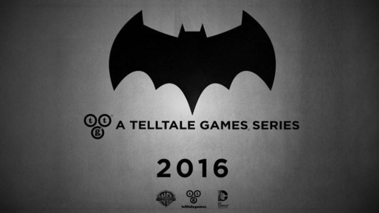 1-Telltale-Batman
