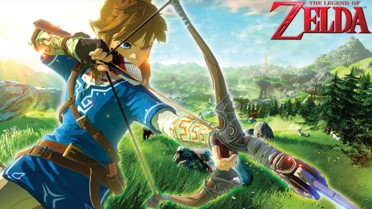 1-Zelda-Wii-U