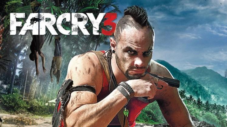 1-Far-Cry-3