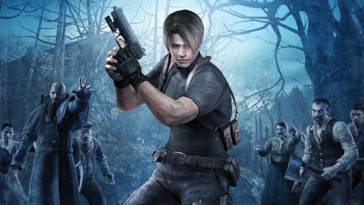 1-Resident-Evil