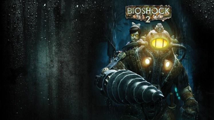 1-Bioshock-2