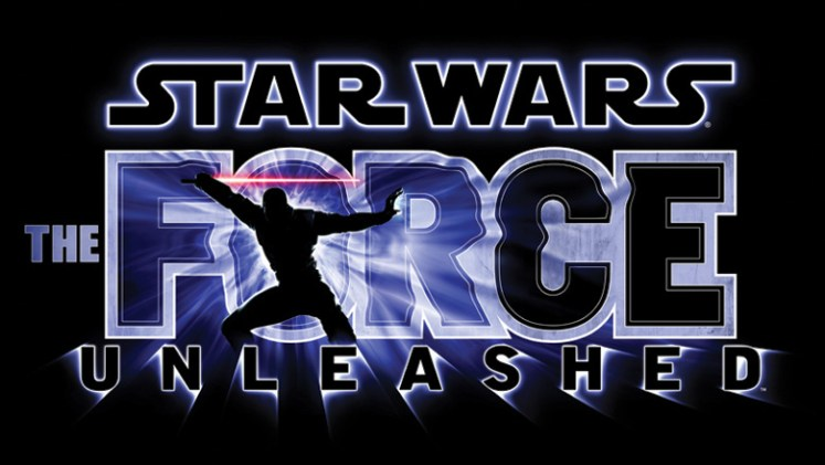 1-Force-Unleashed