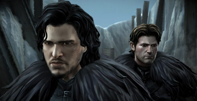 1-Game-of-Thrones-Jon-Snow