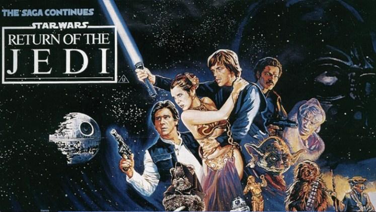 1-Return-of-the-Jedi