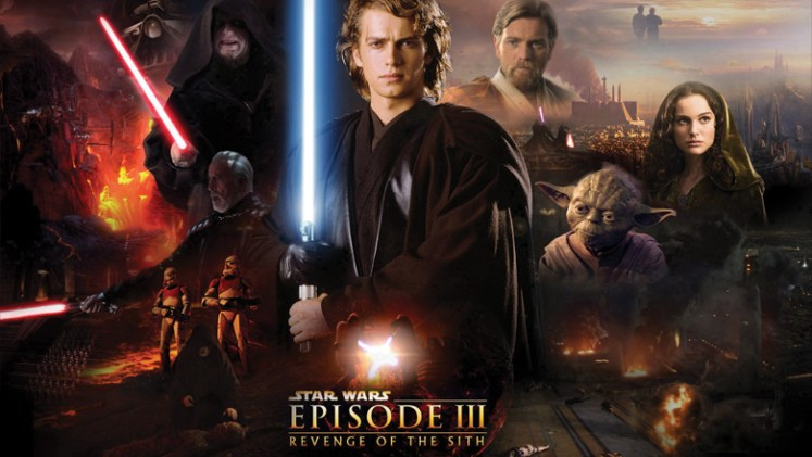 1-Revenge-of-the-Sith