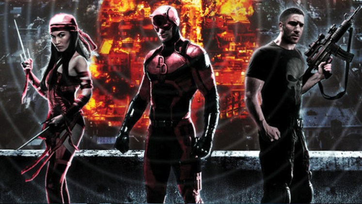 1-Daredevil-S2