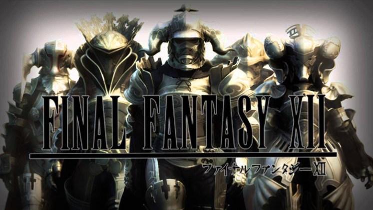 1-Final-Fantasy-XII