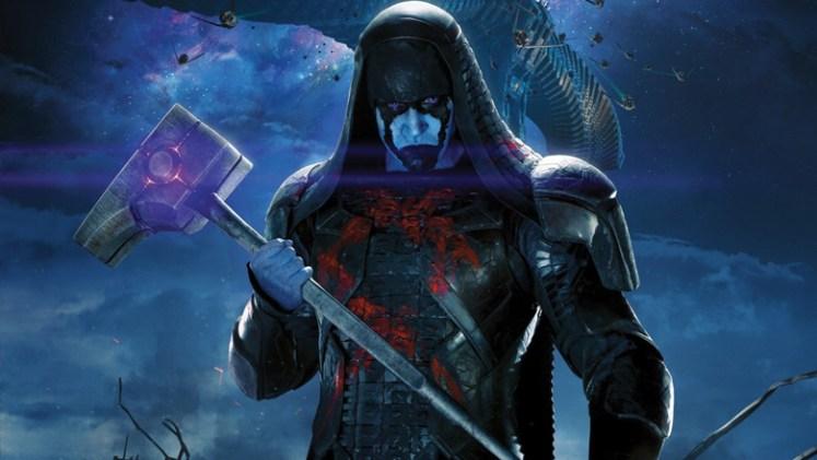 1-Guardians-Ronan