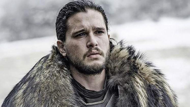 1-Jon-Snow-Targaryen