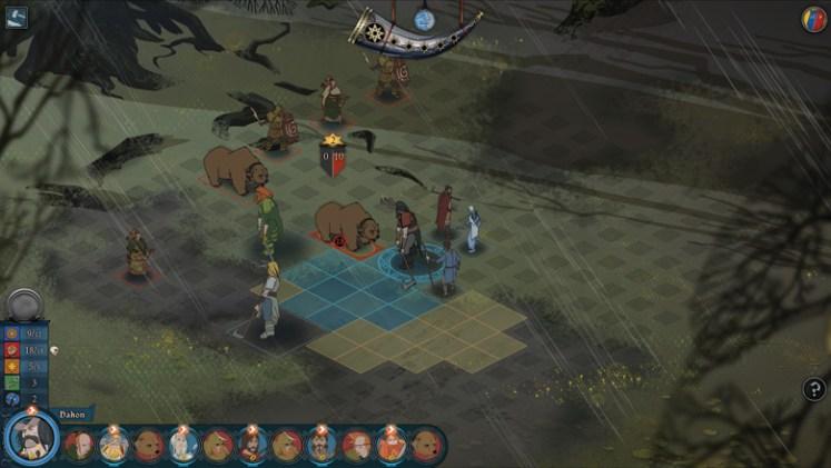 1-Kragsmen-Combat