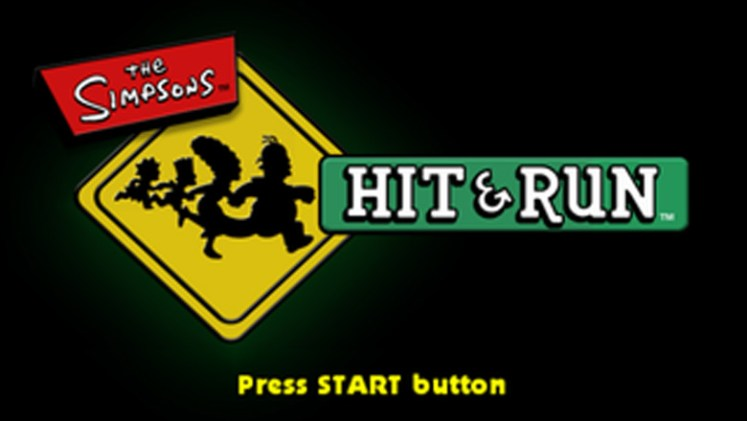 1-Simpsons-Hit-and-RUn