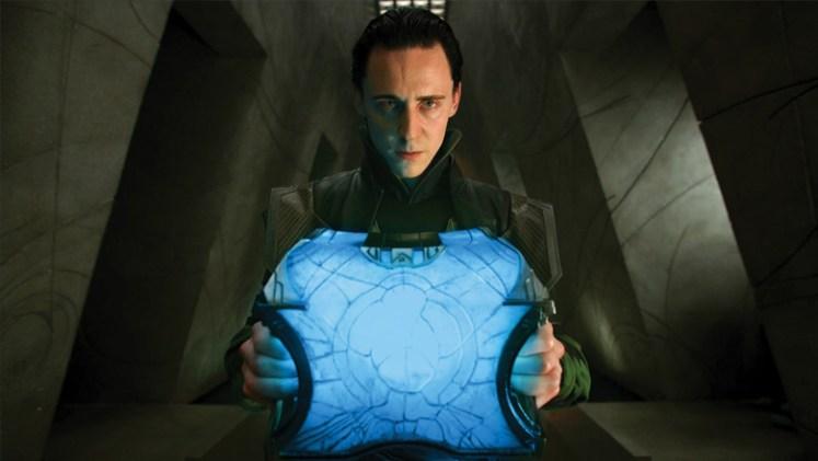 1-Thor-Loki-Tesseract