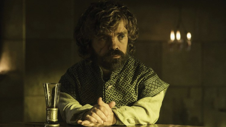 1-Tyrion-Wine