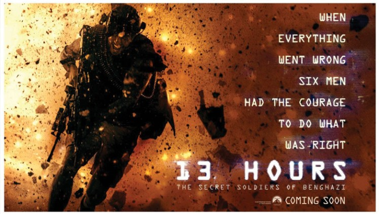 1-13-Hours