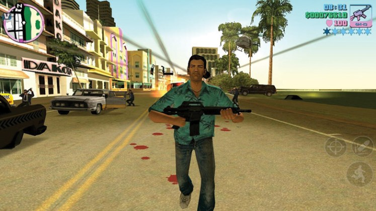 1-GTA-Vice-City