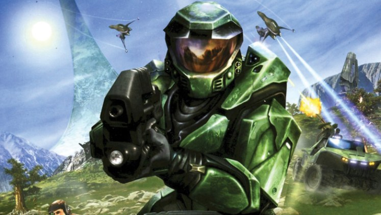 1-Halo-Combat-Evolved