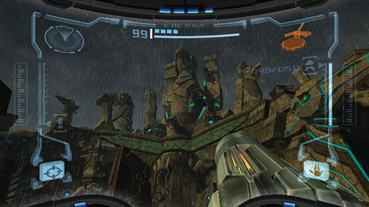 1-Metroid-Prime