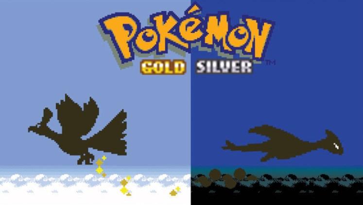 1-Pokemon-GoldSilver