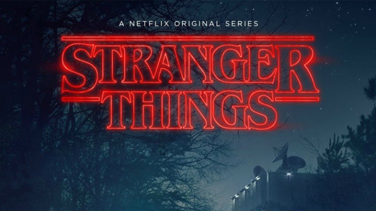 1-Stranger-Things