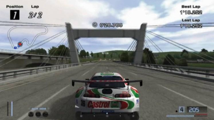 1-Gran-Turismo-4