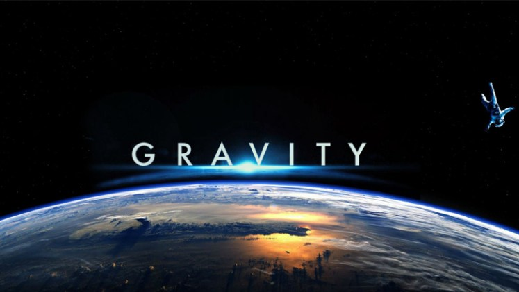 1-Gravity