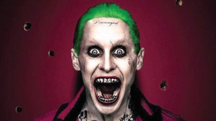 1-Joker