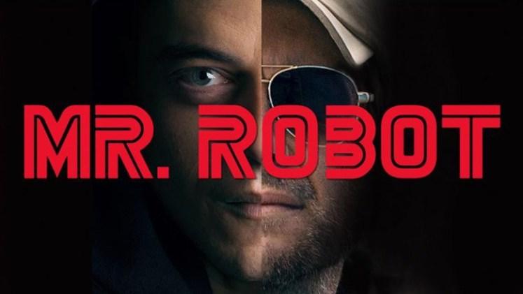 1-Mr-Robot-S1