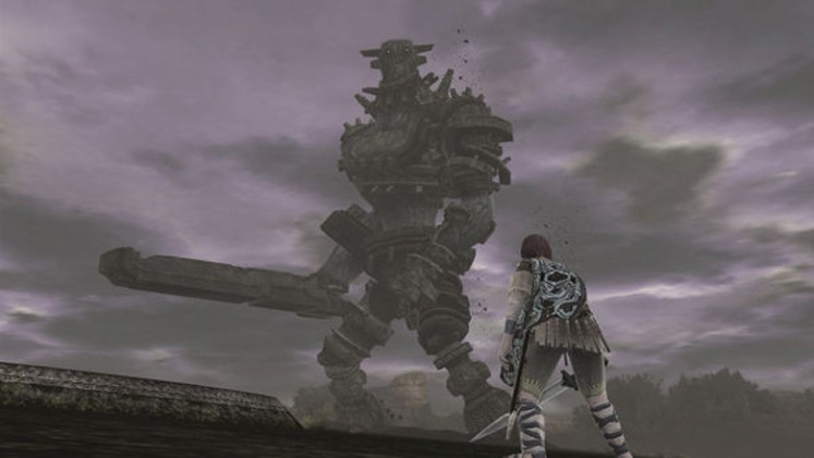 1-Shadow-of-the-Colossus