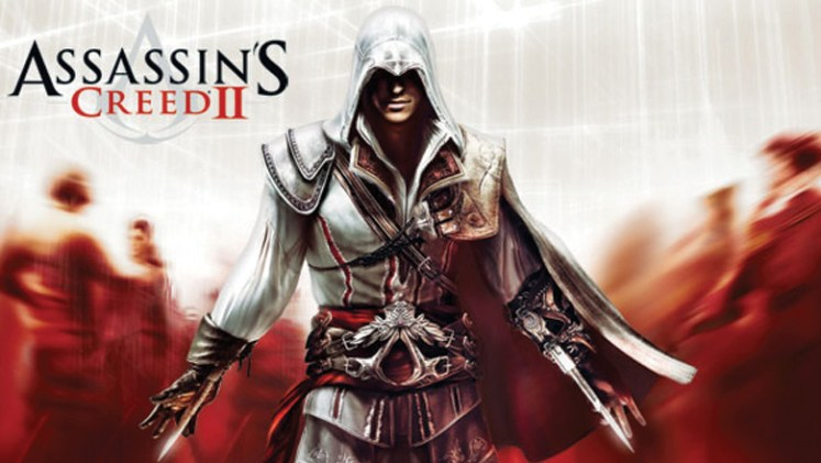 1-assassins-creed-2
