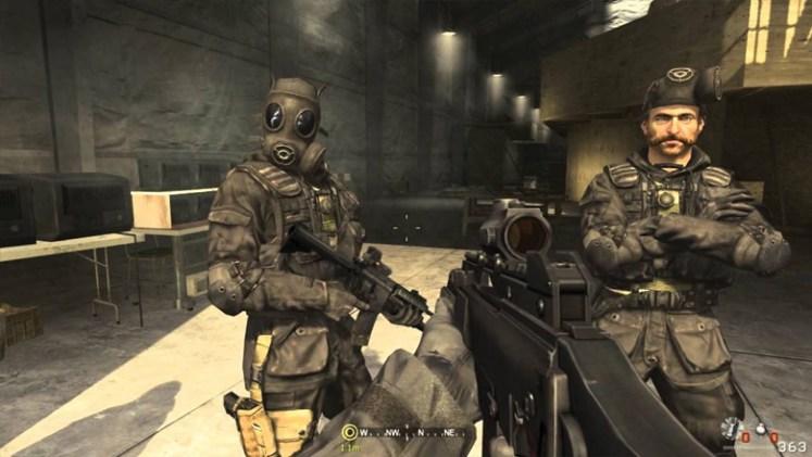 1-cod-4-modern-warfare