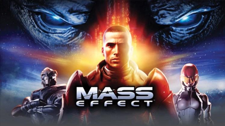 1-mass-effect