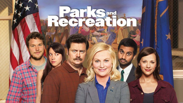 1-parks-and-rec-s2