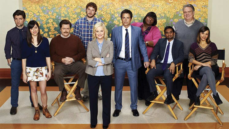 1-parks-and-rec-s4