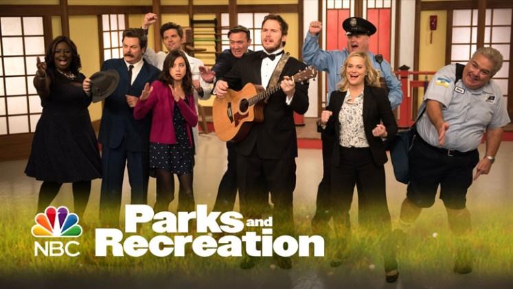 1-parks-and-rec-season-7