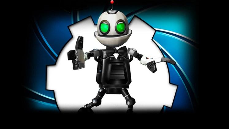 1-Secret-Agent-Clank