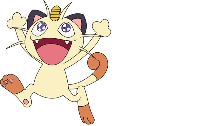 1-meowth