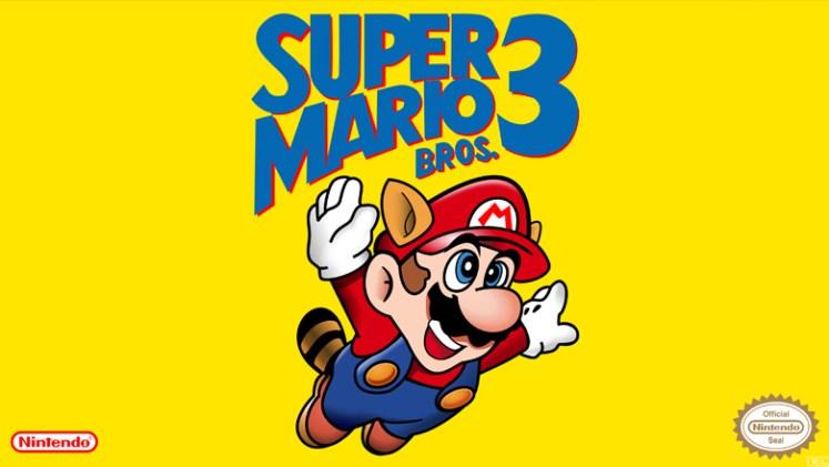 1-super-mario-bros-3