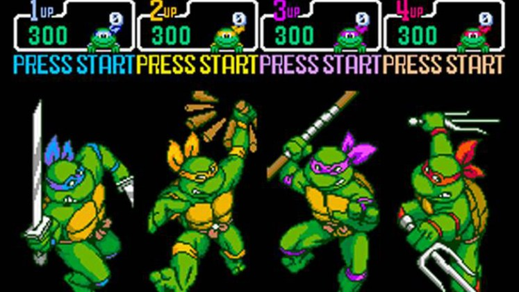 1-turtles-in-time
