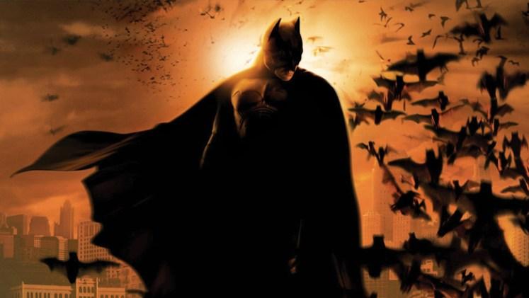 1-batman-begins
