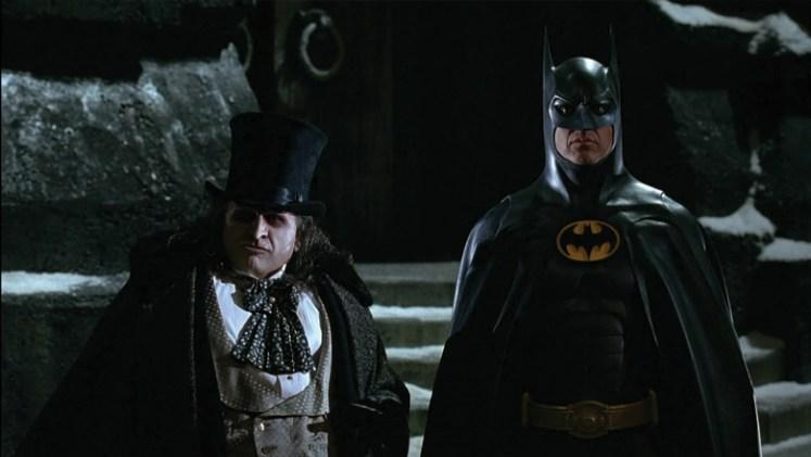 1-batman-returns
