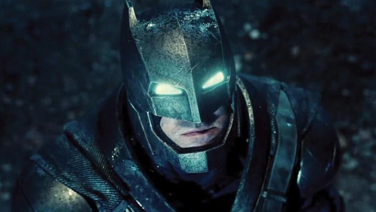 1-batman-v-superman