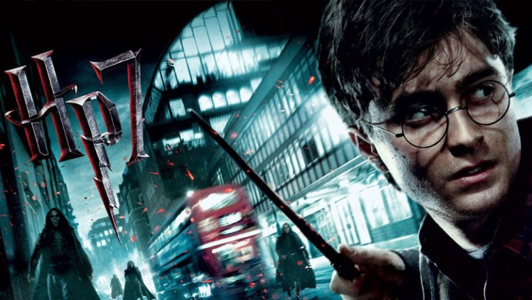 1-deathly-hallows-part-1