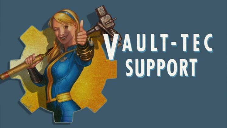 1-fallout-4-vault-tech